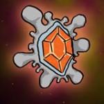 Nebula Rescue
