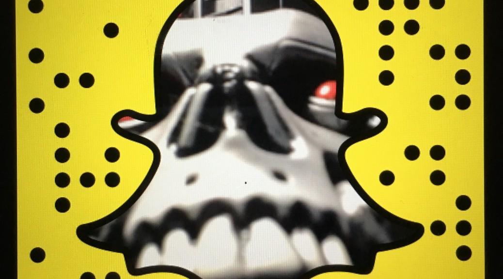 tagundagames on Snapchat